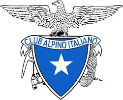 CAI: Vincenzo Torti confermato presidente
