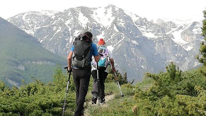 Le 5 cose vedere in Abruzzo