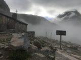 Gran Paradiso – 4061 m