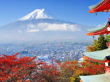 Il Giappone paga fino a metà delle spese di viaggio per far ripartire il turismo.