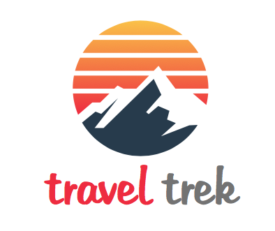 TRAVEL TREK